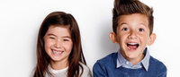 DSW puts DSW Kids in stores nationwide