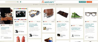 Addvert: nasce il social-commerce