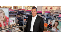 Ulta Salon CEO resigns to join Michaels Stores, shares fall