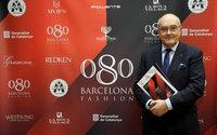 El Govern promocionará el 080 Barcelona Fashion y la moda catalana en México