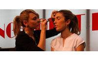 Beauty Forum mostrará lo más novedosos en estética, uñas y maquillaje en Valencia