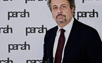 Parah nomina Massimo Leonardo Amministratore Delegato