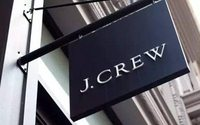 J. Crewcontinues to see revenue fall in Q1