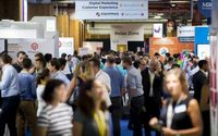 Paris Retail Week's fourth edition to focus on 'Smart Phygital'