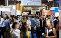 Paris Retail Week : une quatrième édition sous le signe du Smart Phygital
