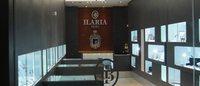 Perú: Ilaria anuncia expansión en el mercado nacional