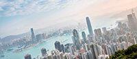 Hong Kong allocates 58 million euros for fashion incubator