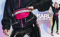 Karl Lagerfeld entwirft Capsule Collection für Zalando