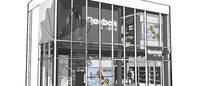 ポンプ フューリーなど扱う「リーボック クラシック」日本初の直営店が7月オープン