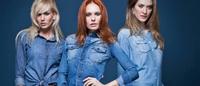 Covolan Têxtil é empresa destaque em produção responsável