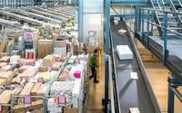 Dutch Sinterklaas holiday results in record number of parcels at PostNL