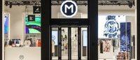 M Collective store: inaugurata la prima esperienza di shopping interattiva per stati d'animo
