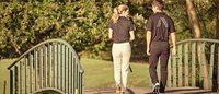 Alberto bringt Golf-Linie auf den Markt