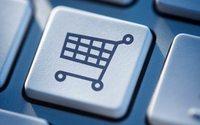 Половина современных потребителей экономит на доставке