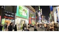 Seul é a cidade internacional mais popular entre os viajantes chineses