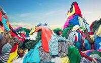 Mode circulaire : Eco TLC lance un appel à projets R&D