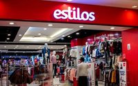 Estilos abrirá 5 nuevas tiendas este año en Perú