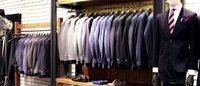 Scalpers expande su elegancia en el mercado mexicano