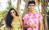 Koovs agrees investment deal with Indian retail group