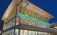 Democrats in U.S. Congress urge review of Amazon's Whole Foods deal