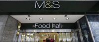 M&S Marc Bolland to once again refuse pay increase