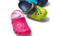 Crocs will manufacture in India if GST favourable, says India MD