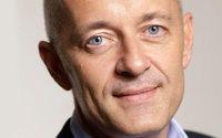 Walbusch verliert Geschäftsführer Bert Hentschel