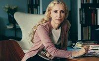 Italiens Vogue-Chefredakteurin Franca Sozzani stirbt nach langer Krankheit