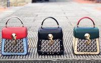 Dell'Est: il marchio coreano si lancia in Italia grazie a Le Pandorine