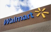 Walmart : les ventes du 4e trimestre dépassent les attentes