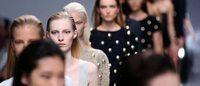 Milano Moda Donna torna a 6 giorni pieni