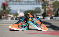 Skechers returns as title sponsor of the Los Angeles Marathon