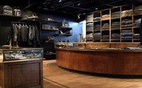 L'Eclaireur ferme sa boutique historique des Champs-Elysées