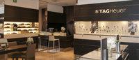 Bulgari, Breitling, Hublot y Tag Heuer abren nuevas boutiques en México