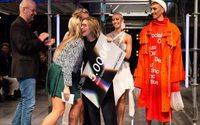Modepreis Hannover feiert zehnten Geburtstag