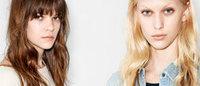 Inditex: рост продаж на новых рынках в 2012 составил 22%
