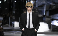 Celine puts its menswear show on pause