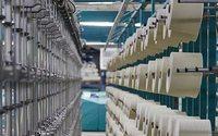АФК «Система» инвестирует в «Вологодский текстиль»