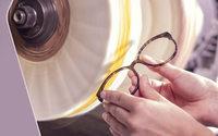 Neubau Eyewear wächst weiter und plant Start in Asien