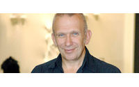 Jean Paul Gaultier ernennt Managing Director