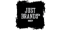 JUST BRANDS CO