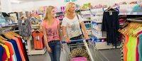 La Halle : le discounter néerlandais Action prêt à acquérir plusieurs magasins