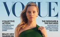 Condé Nast to launch paywall across U.S. titles