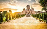 На развитие легкой промышленности Армении Россия предоставит 2 млн долларов США