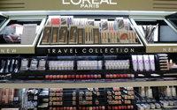 L'Oréal em negociações com a Clarins para comprar as marcas Mugler e Azzaro