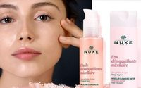Nuxe cresce in Italia (+24%), sell out di Result Time a +38%