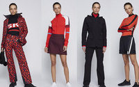 J.Lindeberg appoints new creative director