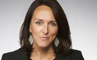 Escada : Françoise Rousseau nommée vice-présidente en charge du wholesale