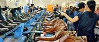 Abicalçados apresenta análise de cenários para indústria coureiro-calçadista
