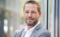 Tom Tailor: Thomas Bretscher über die Neustrukturierung des Wholesale-Geschäftes